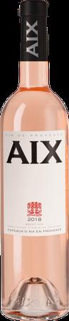 AIX | Rosé